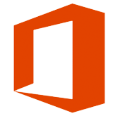 Microsoft Office 2019 16.30 多国语言