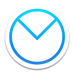 Airmail 3.6.58 最强mac邮件客户端