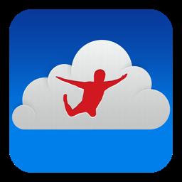 Jump Desktop 8.2.21 远程桌面