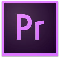 Adobe Premiere Pro CC 2015.3 强大的视频编辑软件