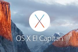 苹果OS X 10.11.1正式版更新:修复Office 2016的兼容性问题