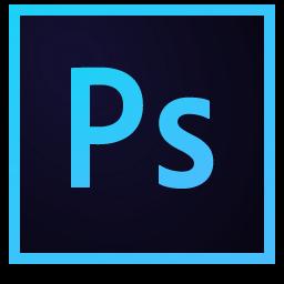 Adobe Photoshop CC 2017 18.1.0
