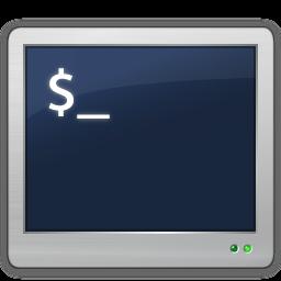Zoc Terminal 7.14.3 强大的终端App