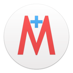Markdown Plus 1.3.8 markdown编辑器