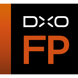 DxO FilmPack Elite 5.5.26 Build 602
