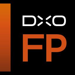 DxO FilmPack Elite 5.5.5