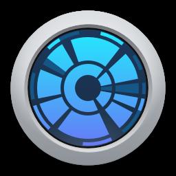 DaisyDisk 4.12.1 系统清理工具