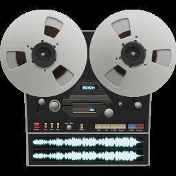 Boson 1.5.1 音频剪辑工具