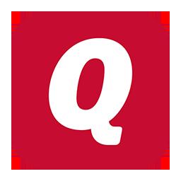 Quicken 2017 4.3.0 优秀的财务管理软件