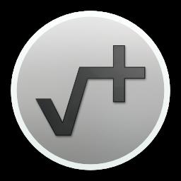 Addism 1.2.4  计算器软件