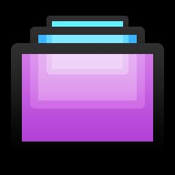 Screens 4.8.6 VNC客户端