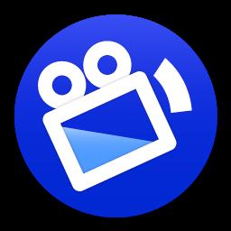 ScreenFlow 6.2.1 优秀的屏幕录像软件