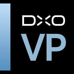 DxO ViewPoint 3.1.15.285 专业照片修复工具