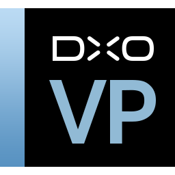 DxO ViewPoint Elite 2.5.14 专业照片修复工具