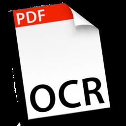 OCRKit 20.1.6 Mac上最快的OCR文字识别软件