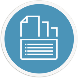 File List Export 2.0