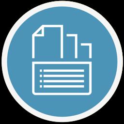 File List Export 2.4.0 文件列表导出工具