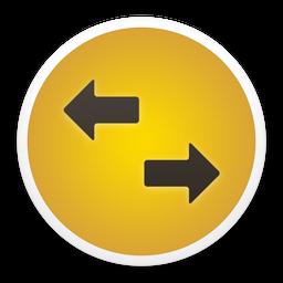 SSH Proxy 15.06.1