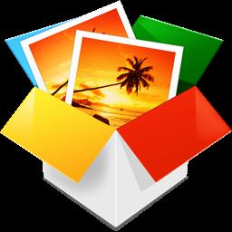Smart Image Converter 2.0