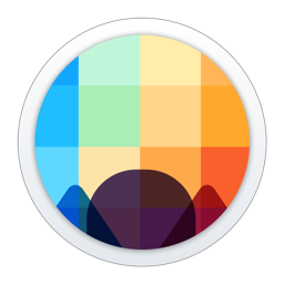 Pixave 2.2.0 不仅仅是素材管理