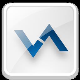 SmartSVN 9.1.2 功能多且易于使用的Subversion 客户端