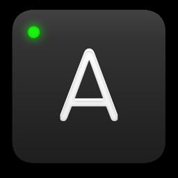 Alternote 1.0.18 第三方 【印象笔记】Evernote 客户端
