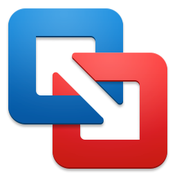 VMware Fusion 8.5.5 强大的虚拟机应用