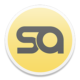 SmartAlbums 2.0.21 智能相册排版构图软件