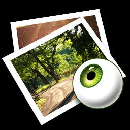 Xee 3.5.3 优秀的图片浏览工具