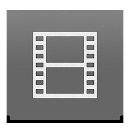 iFFmpeg 6.2.5 Mac 上最专业的视频压制软件之一