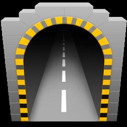 Shimo 5.0.1 最先进的VPN客户端