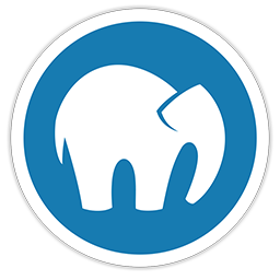 MAMP Pro 5.3 集成web服务器环境
