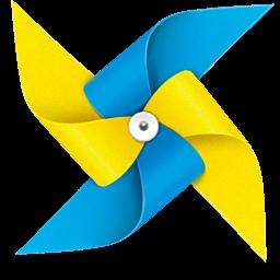 Printworks 2.0.4 Mac平面设计神器