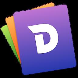 Dash 4.6.2(740) 开发者必备API文档聚合