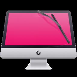CleanMyMac X 4.1.0 强大的mac系统清理工具