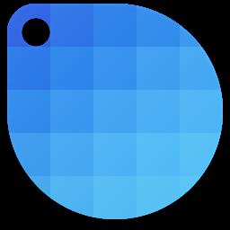 Sip Pro 4.5.1 屏幕取色工具