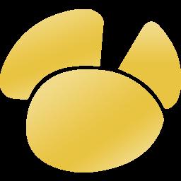 Navicat Premium 11.2.16 强大的数据库管理工具