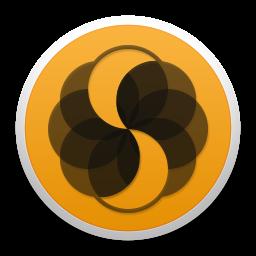 SQLPro for MySQL 1.0.315 MySQL管理工具