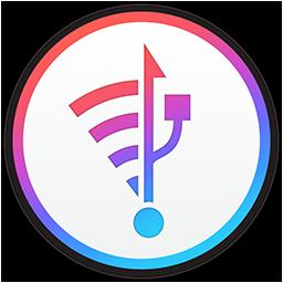 iMazing 2.1.8 在Mac上管理 iPhone 如此简单