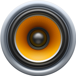 VOX 2.8.6 全能音乐播放器