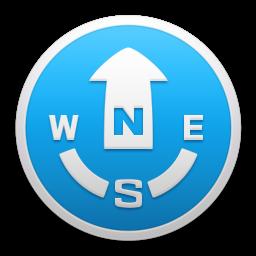 Path Finder 7.4.1 超赞Mac资源 文件管理工具