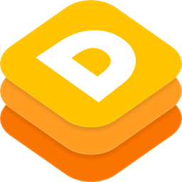 Duplicate Finder 1.4.3 重复文件查找工具