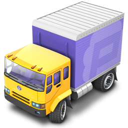Transmit 5.0b4 一款功能齐全的FTP客户端