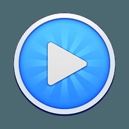 MPlayerX 1.1.4 支持最新系统