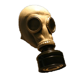Gas mask 0.8.3 hosts文件修改
