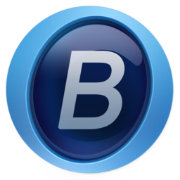 MacBooster 7.2.1 系统清理和优化工具