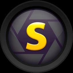 Snapheal 3.1 图片部分擦除工具