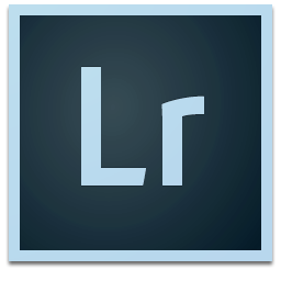 Adobe Lightroom CC 2019 2.3