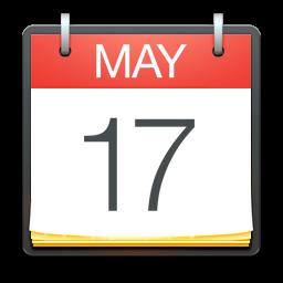 Fantastical 2.4.1 优雅的日历软件