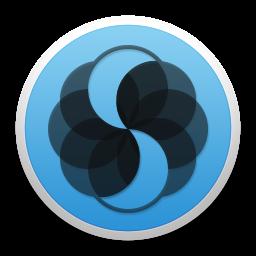 SQLPro for SQLite 1.0.460 SQLite数据库管理工具